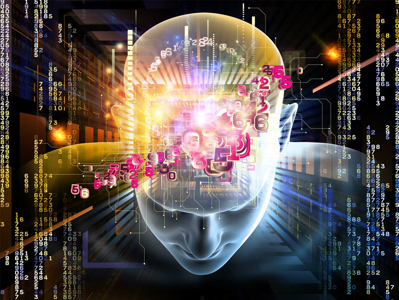 How will artificial intelligence drive marketing efforts?